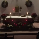 Christmas 2020 Around St. Joseph's Motherhouse photo album thumbnail 2