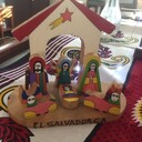 Nativity Scenes photo album thumbnail 3