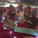 Nativity Scenes photo album thumbnail 5